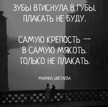 http://sh.uploads.ru/t/2eATM.jpg