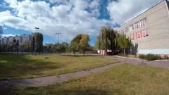 http://sh.uploads.ru/t/2gIYl.jpg