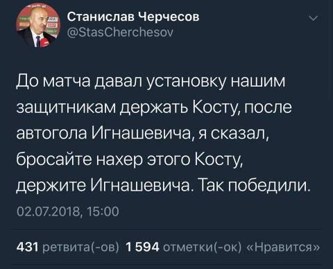 http://sh.uploads.ru/t/2hmES.jpg