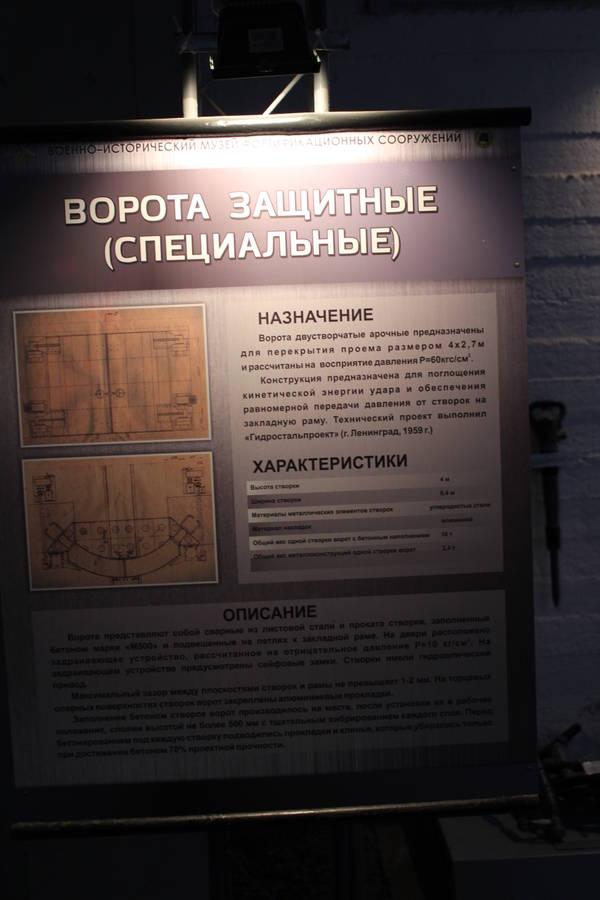 http://sh.uploads.ru/t/2ktcX.jpg