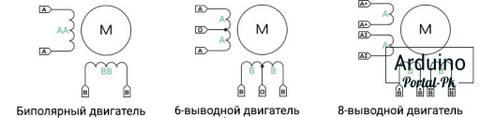 http://sh.uploads.ru/t/2mlpP.jpg