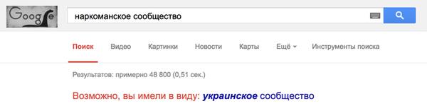 http://sh.uploads.ru/t/2nUzZ.png
