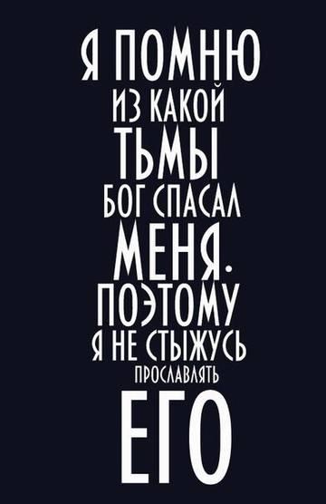 http://sh.uploads.ru/t/2qhas.jpg