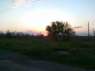 http://sh.uploads.ru/t/2v0MA.jpg