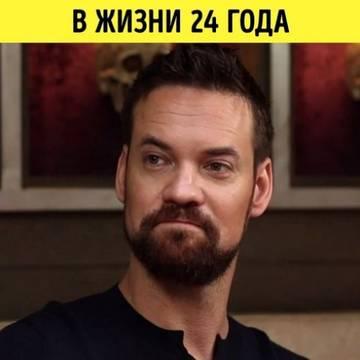 http://sh.uploads.ru/t/2xboX.jpg