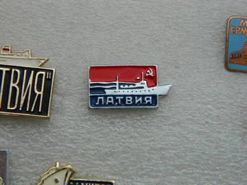 http://sh.uploads.ru/t/2yZxS.jpg