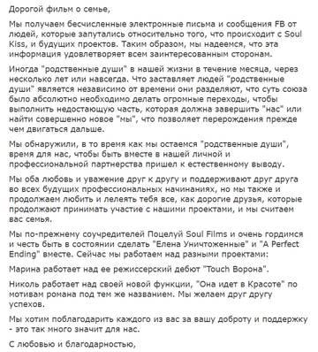 http://sh.uploads.ru/t/2zSw0.jpg
