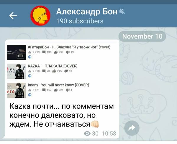 http://sh.uploads.ru/t/32Aln.jpg