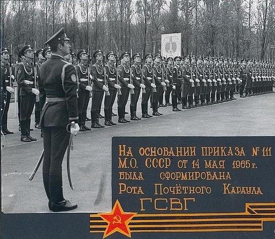 http://sh.uploads.ru/t/37sqb.jpg