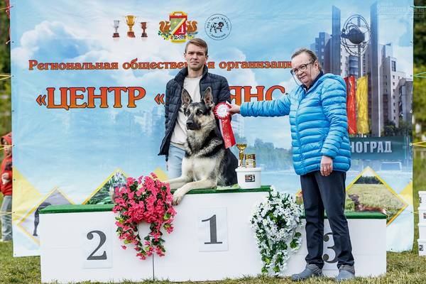 МОНО ВЕО КЧК+ 3 САС 10-11 июня г.Зеленоград 39zZq