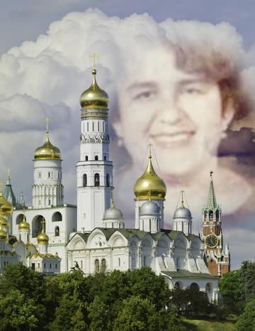 http://sh.uploads.ru/t/3B0VM.jpg