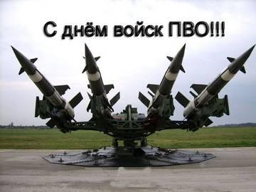 http://sh.uploads.ru/t/3FpSk.jpg