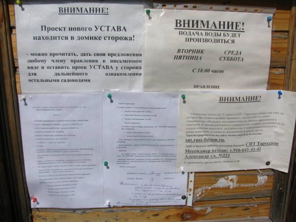 http://sh.uploads.ru/t/3GIuf.jpg