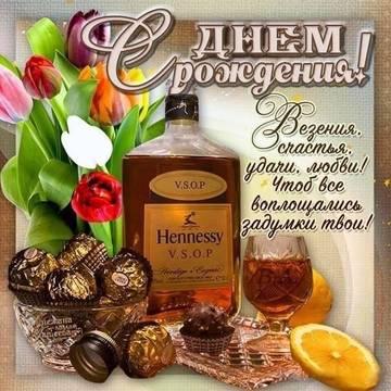 http://sh.uploads.ru/t/3Ll2v.jpg