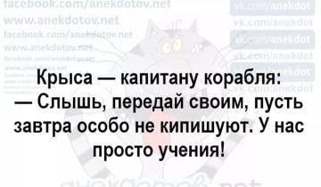 http://sh.uploads.ru/t/3Mqtw.jpg