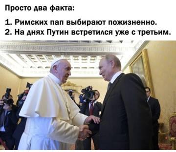 http://sh.uploads.ru/t/3OGRi.jpg
