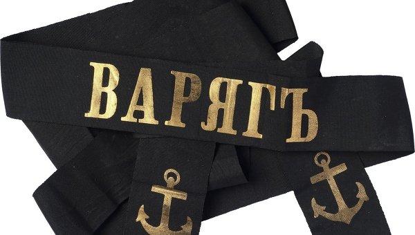 http://sh.uploads.ru/t/3OltT.jpg