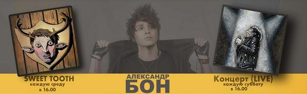 http://sh.uploads.ru/t/3PH8E.png