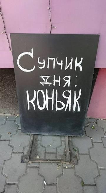 http://sh.uploads.ru/t/3R8qw.jpg