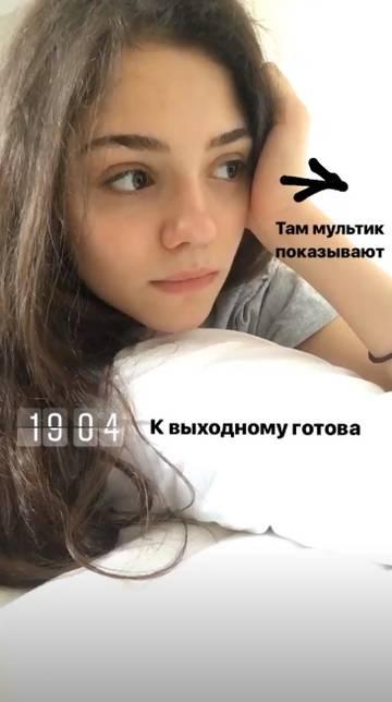 http://sh.uploads.ru/t/3UfzN.jpg