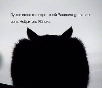 http://sh.uploads.ru/t/3XgAy.jpg
