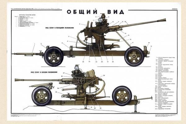 http://sh.uploads.ru/t/3XnjJ.jpg