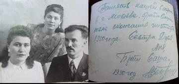 http://sh.uploads.ru/t/3Z6Do.jpg