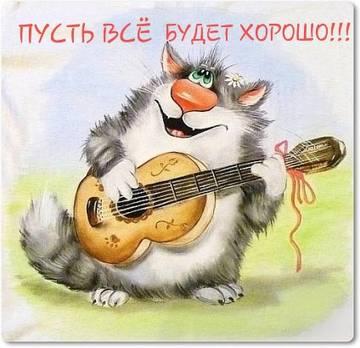 http://sh.uploads.ru/t/3axpe.jpg