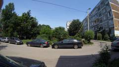 http://sh.uploads.ru/t/3b0uH.jpg