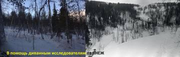 http://sh.uploads.ru/t/3cVFD.jpg