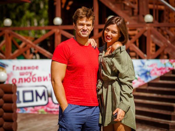 http://sh.uploads.ru/t/3elMc.jpg