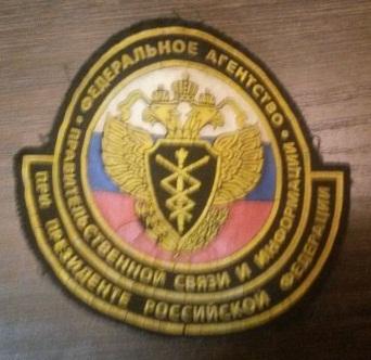 http://sh.uploads.ru/t/3evZD.jpg
