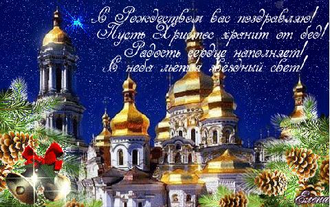 http://sh.uploads.ru/t/3f9l5.png