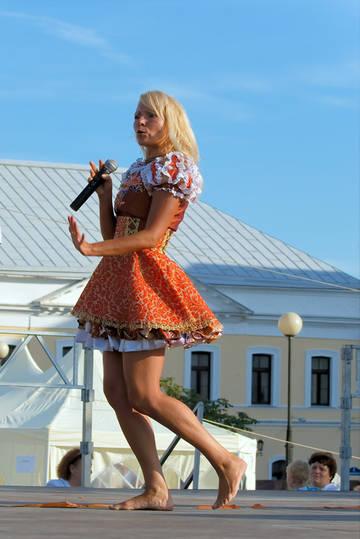http://sh.uploads.ru/t/3gTDW.jpg