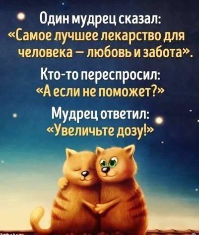 http://sh.uploads.ru/t/3nEIb.jpg