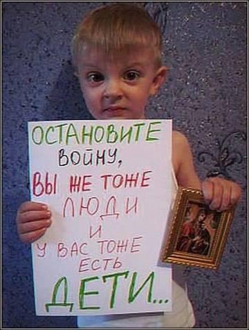 http://sh.uploads.ru/t/3numW.jpg