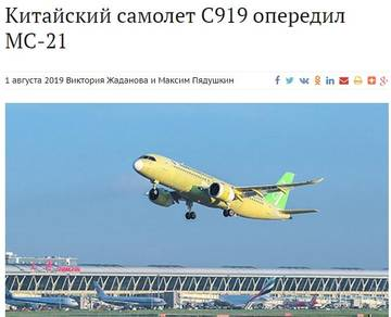http://sh.uploads.ru/t/3osgt.jpg