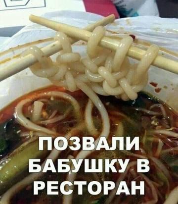 http://sh.uploads.ru/t/3tgjL.jpg
