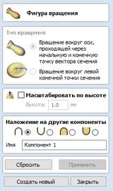 http://sh.uploads.ru/t/3w2av.png
