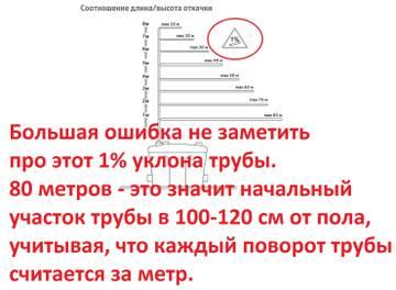 http://sh.uploads.ru/t/3yFe4.jpg