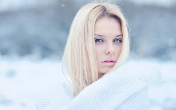 http://sh.uploads.ru/t/3ydh4.jpg