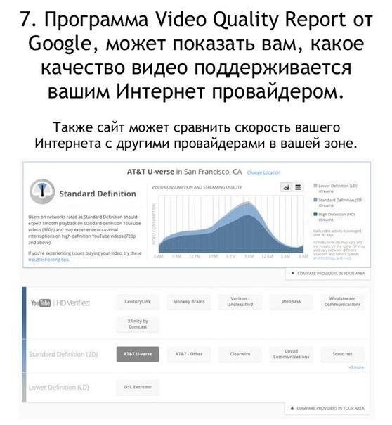 http://sh.uploads.ru/t/3zJS2.jpg