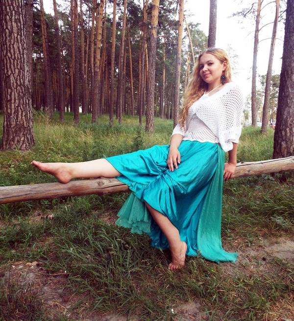 http://sh.uploads.ru/t/43XoI.jpg