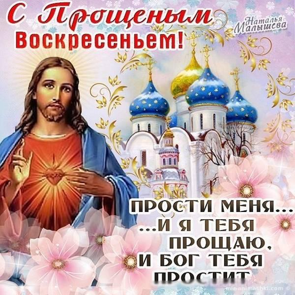 http://sh.uploads.ru/t/453hI.jpg