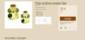 http://sh.uploads.ru/t/48g0i.jpg