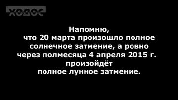 http://sh.uploads.ru/t/49iX3.png