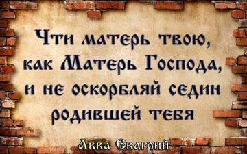 http://sh.uploads.ru/t/4E5tx.jpg