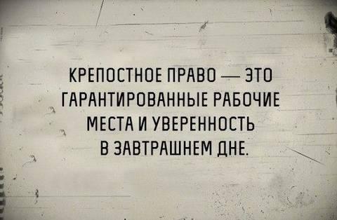 http://sh.uploads.ru/t/4EwKS.jpg
