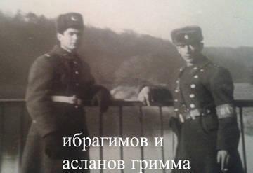 http://sh.uploads.ru/t/4FZ8r.jpg