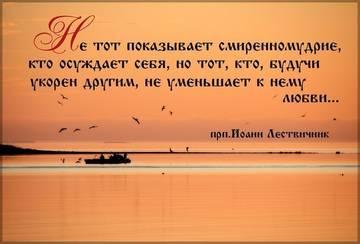 http://sh.uploads.ru/t/4GUVT.jpg